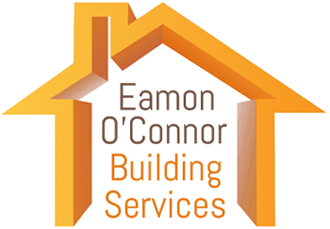 Eamon OConnor Building Services